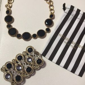 Ralph Lauren Necklace Bundle